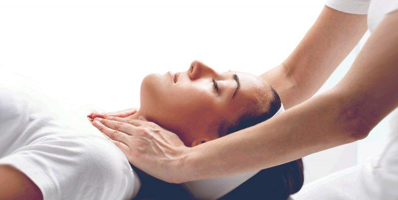 , Cursuri Perfectionare – Masaj Terapeutic, Danykomio Clinique Therapy