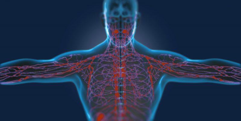, Drenaj Limfatic Medical Manual, Danykomio Clinique Therapy