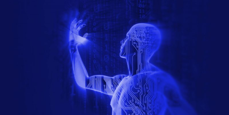 , Bioenergetica  Body – Work, Danykomio Clinique Therapy
