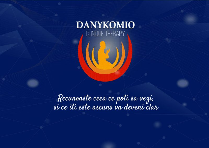 Danykomio Clinique Therapy