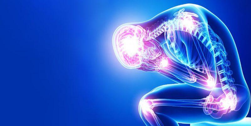 , Psihosomatica -Secretul Vindecarii, Danykomio Clinique Therapy, Danykomio Clinique Therapy