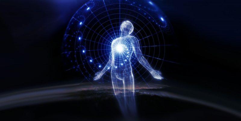 , Psihoterapie Spirituala, Danykomio Clinique Therapy