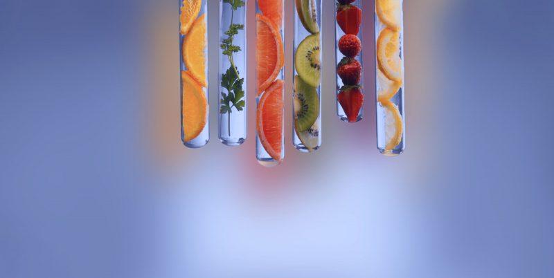 , Tulburari Alimentare, Danykomio Clinique Therapy